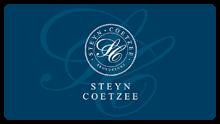 Steyn & Coetzee attorneys